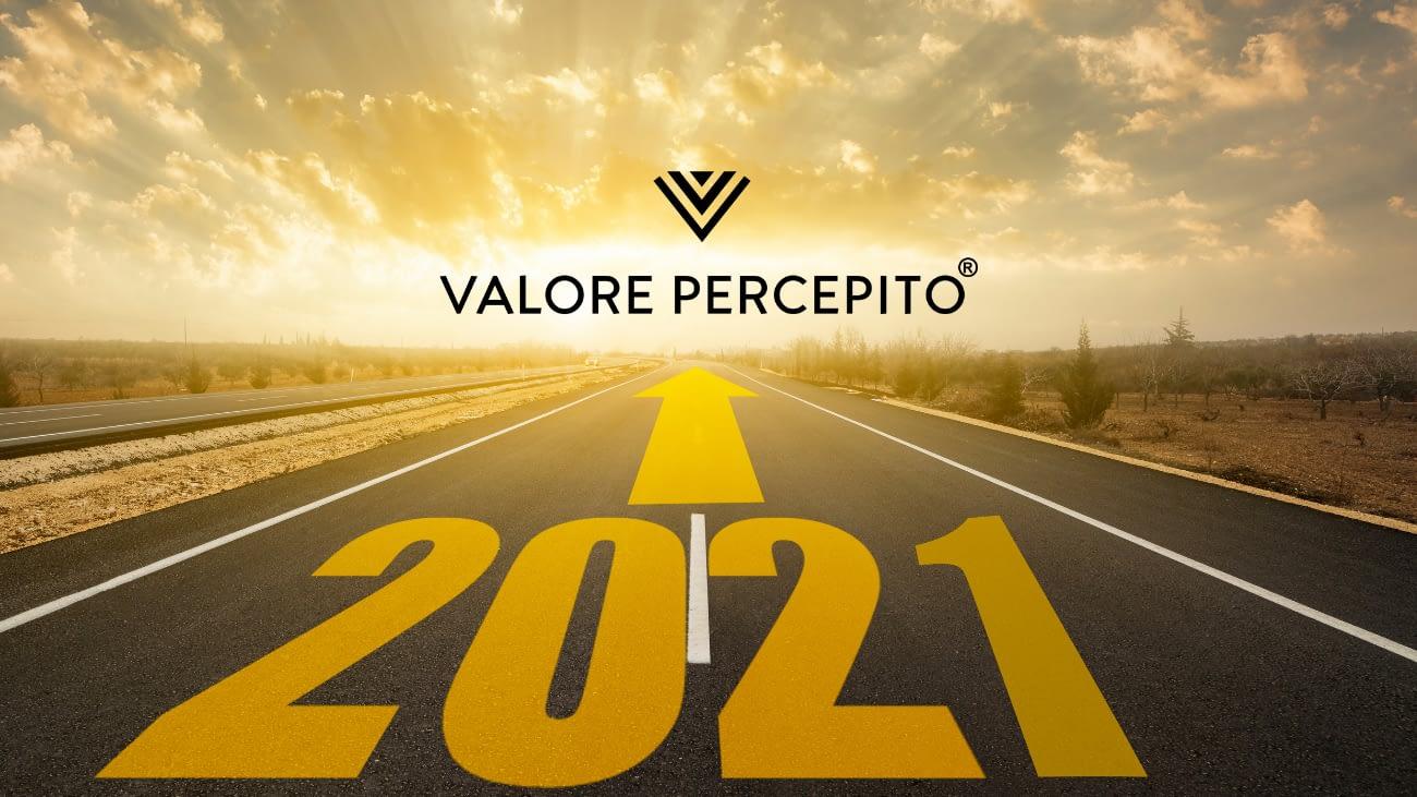 rilancia la tua attività nel 2021